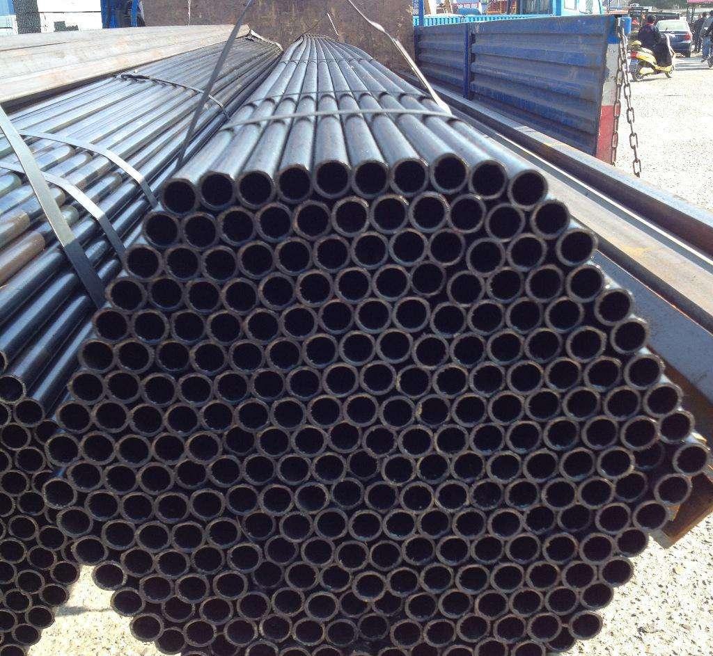 山东平度GB5310高压锅炉管生产厂家