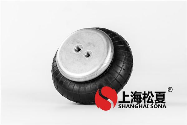 抛光机用GF型气胎.品质
