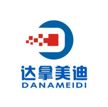 河南达拿美迪实业有限公司Logo
