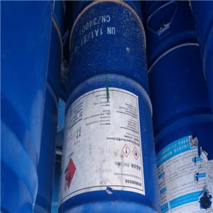 英德哪里回收酚醛樹脂