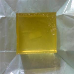 四會哪里回收多亞甲基多異氰酸酯