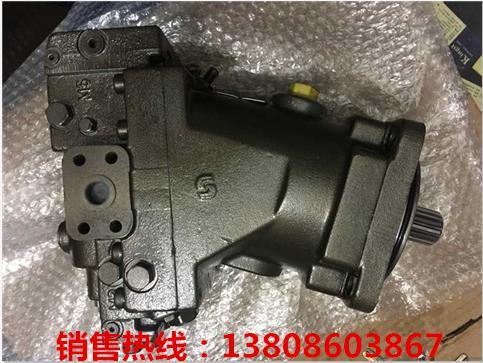新竹市电动试压泵3DSY2100/80多少钱