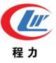 程力專用汽車股份有限公司Logo