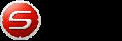 滕州市金赢机械设备有限公司Logo