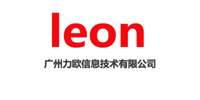 广州力欧信息技术有限公司Logo