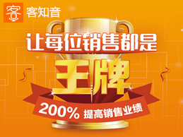 北京智合大方科技有限公司