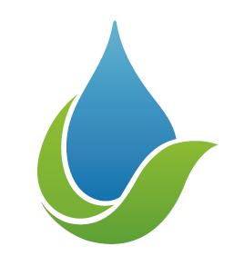 石家莊睿汐環保科技有限公司Logo
