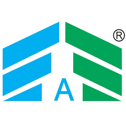 東莞市科磊實業有限公司Logo