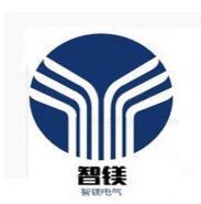 重慶智鎂電氣科技有限公司Logo
