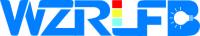 温州荣朗电气有限公司Logo