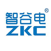 深圳市智谷联软件技术有限公司Logo