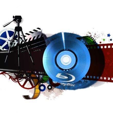 重庆泰扬文化传媒有限公司Logo