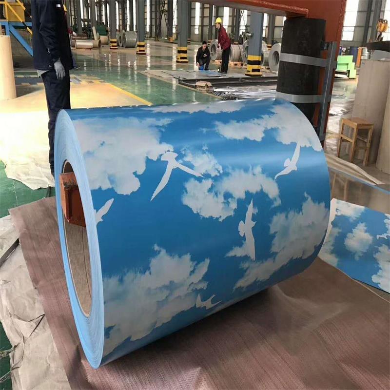 唐山钢结构防腐铝丝价格
