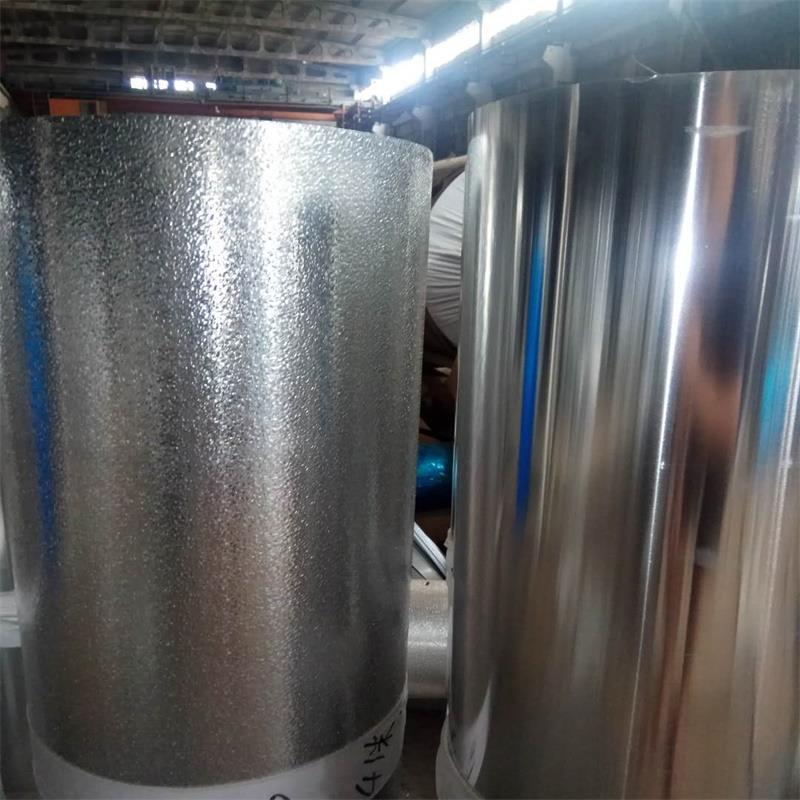 哈尔滨钢结构防腐铝丝价格