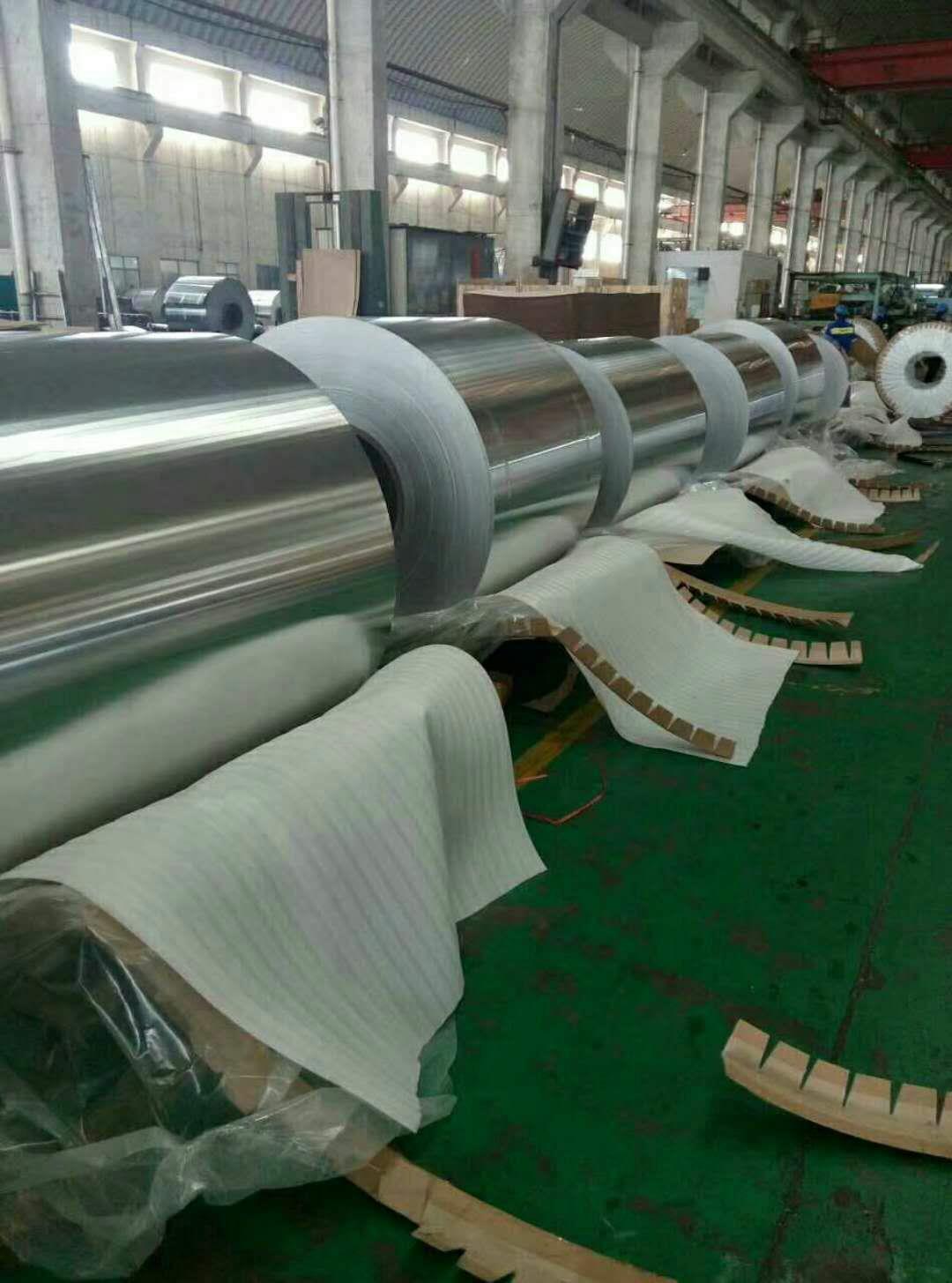 吐鲁番地喷涂铝板平米价格