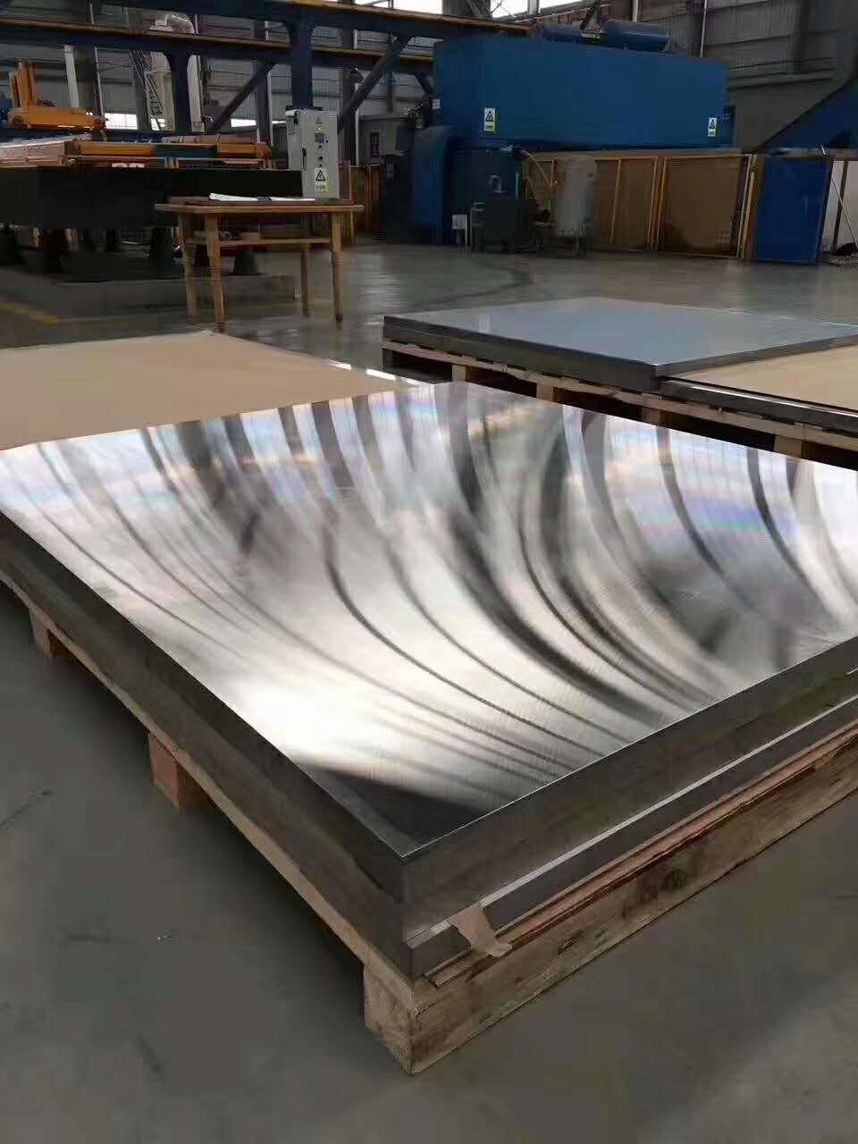 安阳钢结构防腐铝丝价格