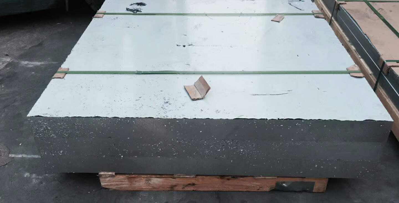 厦门钢结构防腐铝丝价格