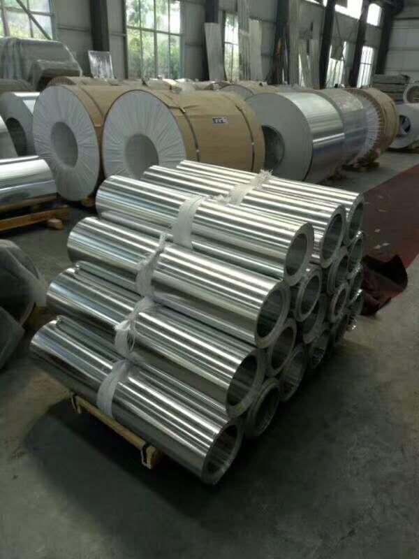 怒江州喷涂铝板平米价格