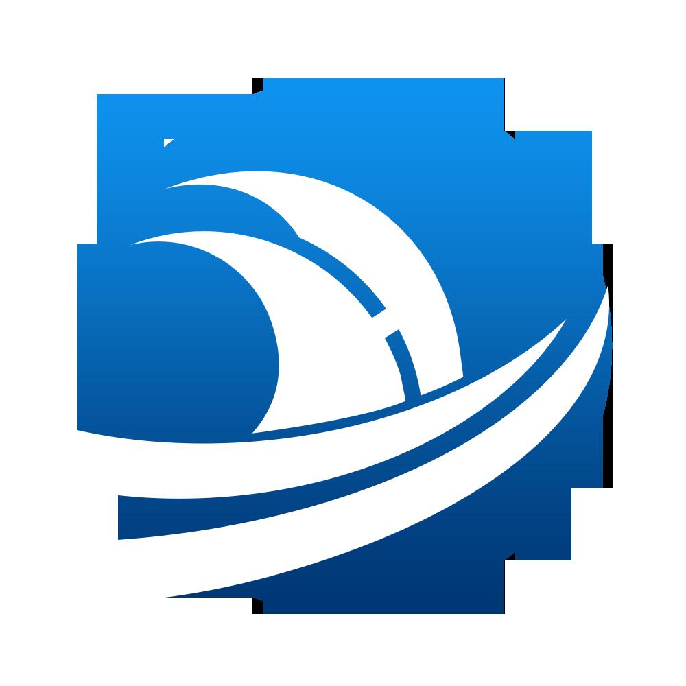 湖北恒帆達液壓設備有限公司Logo