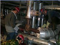 黄冈水下管道带压开孔厂家-行业骨干