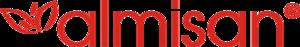 深圳市依尚汇电子商务有限公司Logo