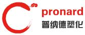 苏州普纳德塑化有限公司Logo