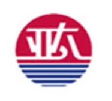 德州亞太空調集團有限公司Logo