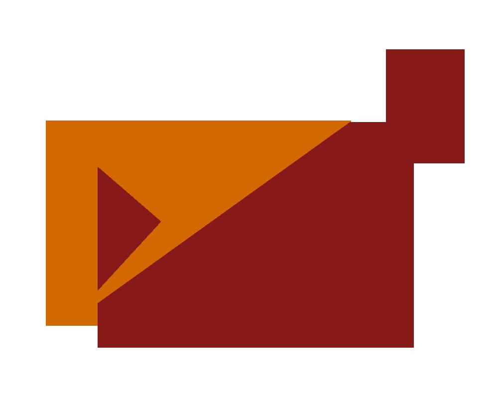 山东鑫土工程材料有限公司Logo