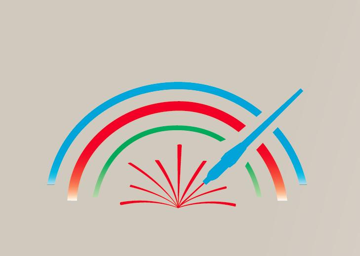上海多木实业有限公司Logo
