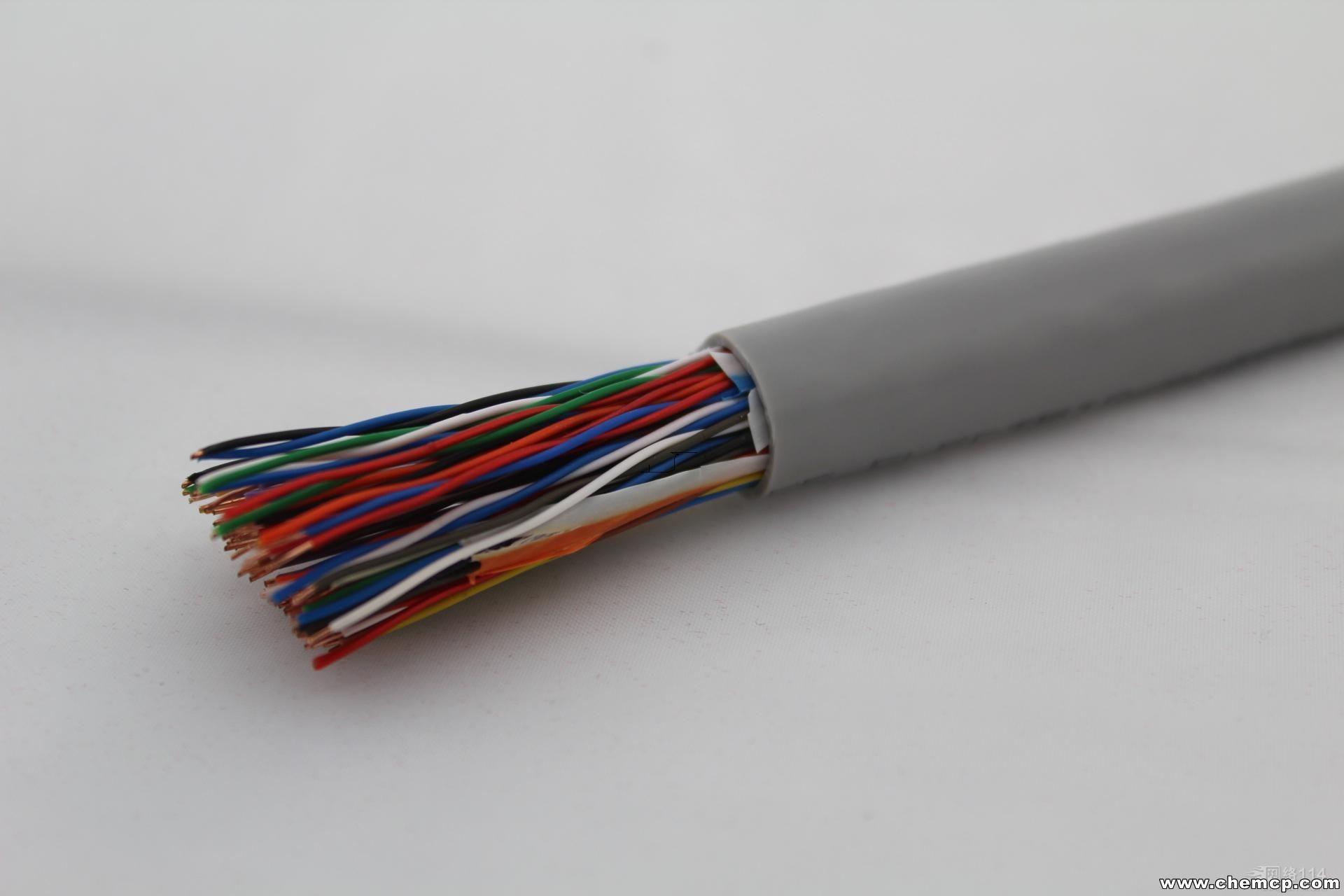 厦门-多少钱一米-IAKVV22防爆电缆正规厂家