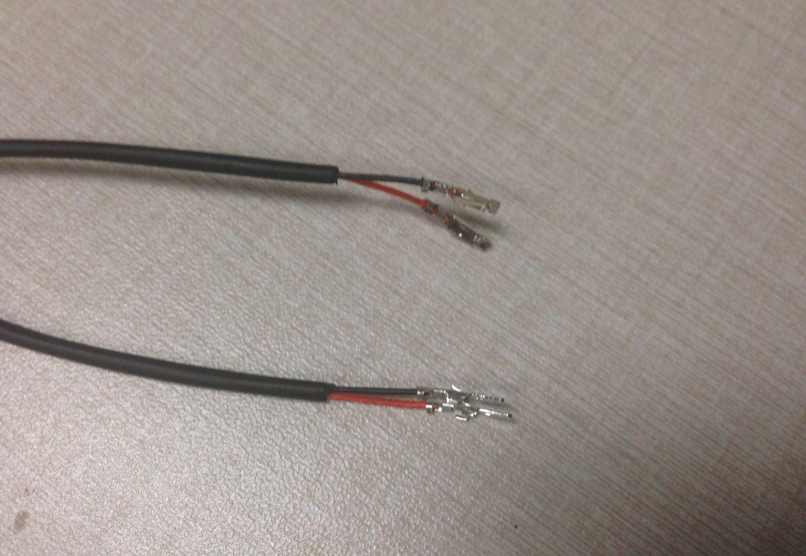 四川成都崇州EISC-S本安電纜報價《歡迎咨詢