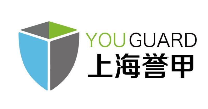 上海誉甲自动化技术有限公司Logo