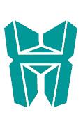 苏州汉重智能科技有限公司Logo