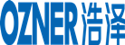 浩优(苏州)环保科技有限公司Logo