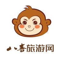 山东任性网络科技有限公司Logo