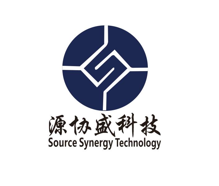 贵州源协盛科技有限责任公司Logo