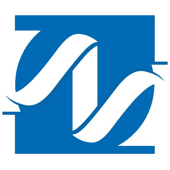 山東正申輻射防護工程有限公司Logo