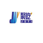 山东聚屹防水材料有限公司Logo