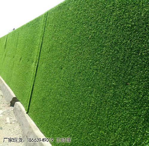 鹤庆县区域概图