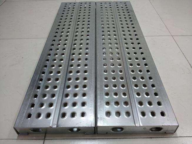 卢湾区热镀锌架子板经销商