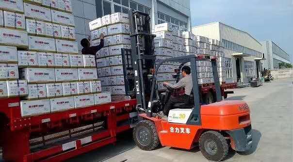 宝安西乡南山到南京6米8平板车出租安全快捷