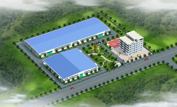 可行性研究:浦北县可行性研究报告快速备案