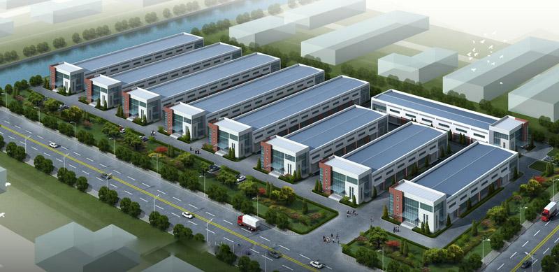可行性研究:新平县水土保持方案快速备案