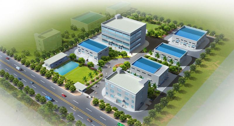 可行性分析:昌江县项目实施方案快速备案
