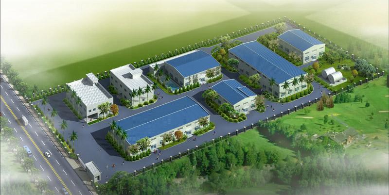 可行性研究:维西县项目初步设计方案快速立项