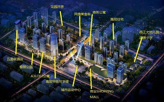 忻州水煤浆生产线建设可研报告新版