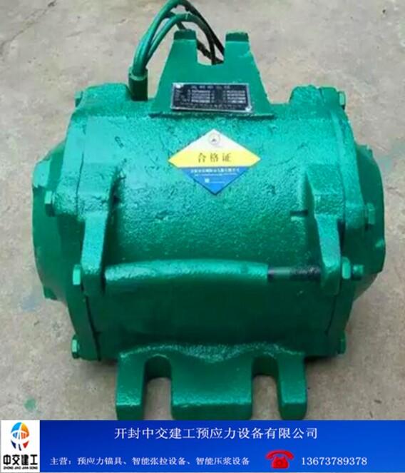 厂家直销:保定ydc-150吨张拉千斤顶生产厂家图片