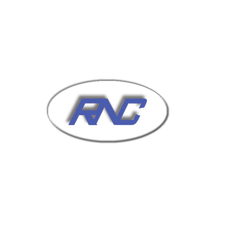 山东瑞纳创机械设备有限公司Logo