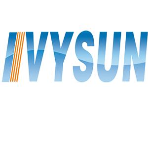 广州艾韦迅信息科技有限公司Logo