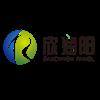 江苏欣润阳节能科技有限公司Logo